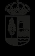 Escudo de AYUNTAMIENTO DE VILLA DEL PRADO